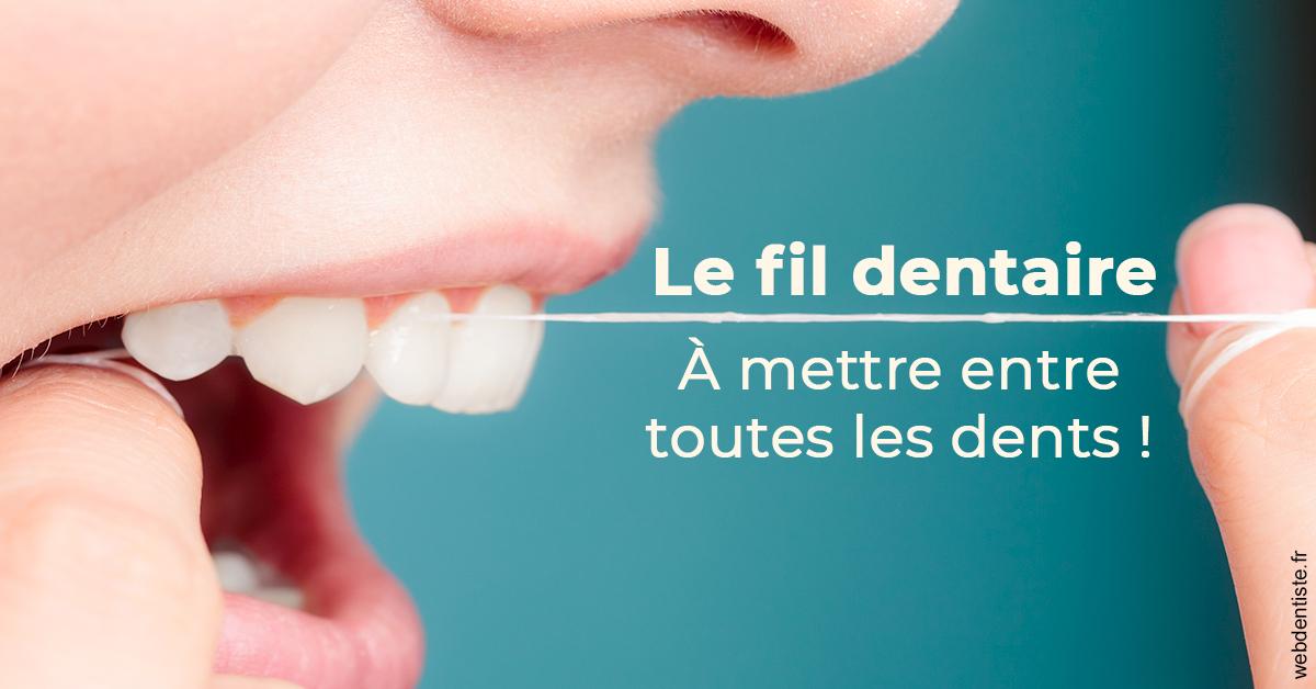 https://dr-henry-jeanluc.chirurgiens-dentistes.fr/Le fil dentaire 2
