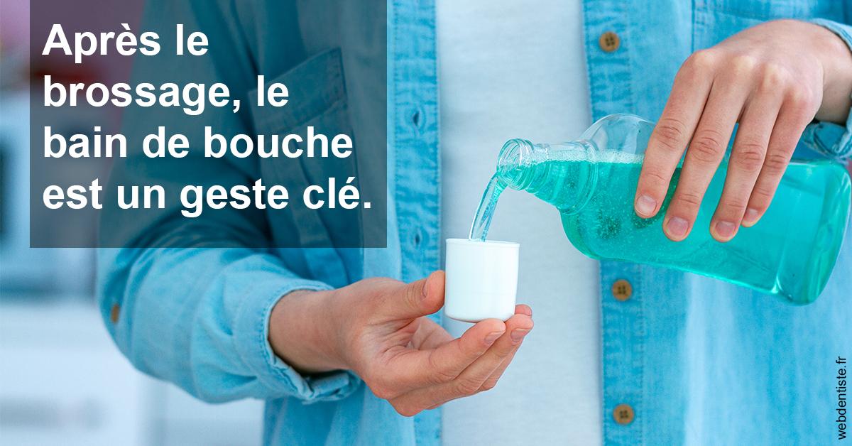 https://dr-henry-jeanluc.chirurgiens-dentistes.fr/Bains de bouche 1