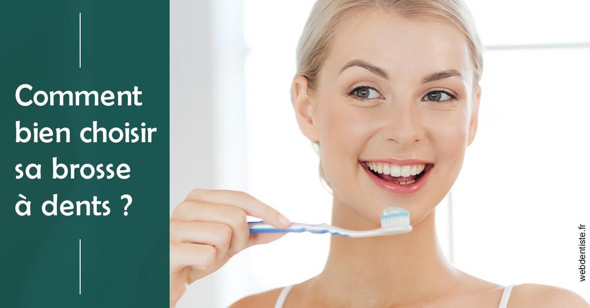 https://dr-henry-jeanluc.chirurgiens-dentistes.fr/Bien choisir sa brosse 1