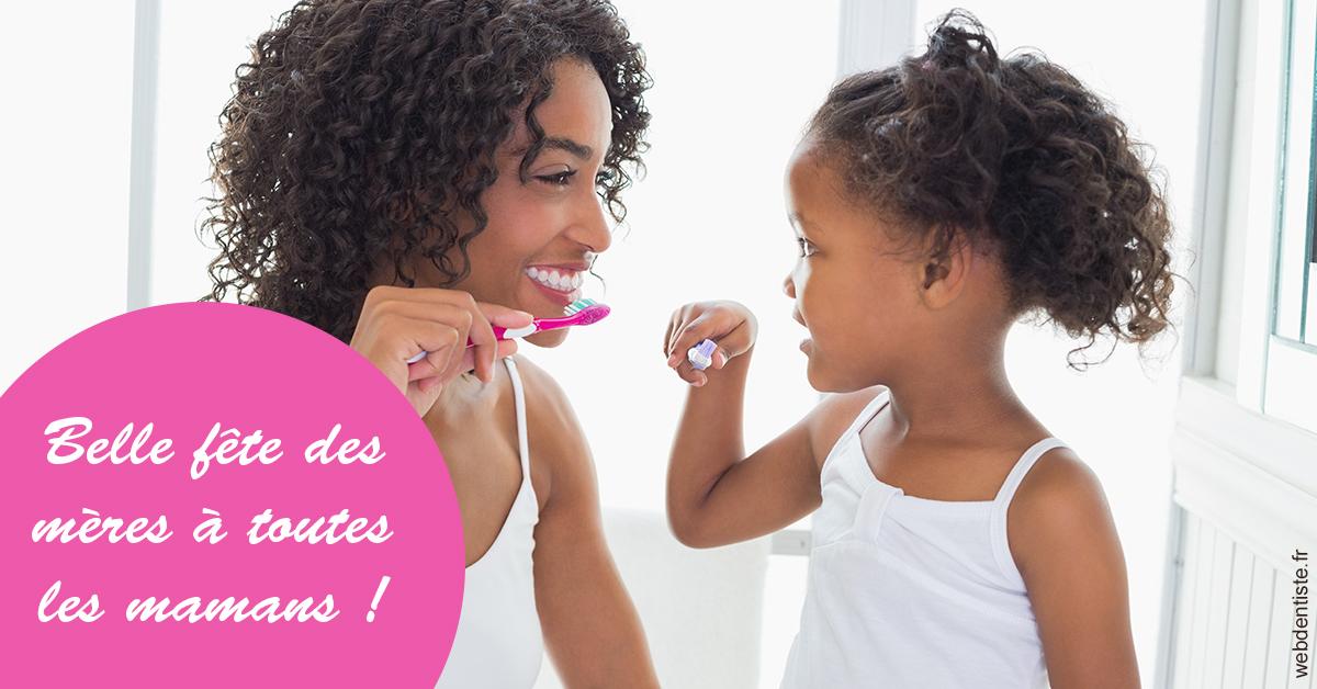 https://dr-henry-jeanluc.chirurgiens-dentistes.fr/Fête des mères 1