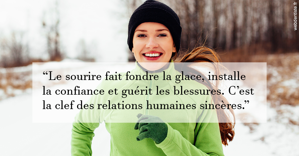 https://dr-henry-jeanluc.chirurgiens-dentistes.fr/Voltaire 2