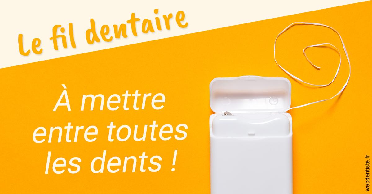 https://dr-henry-jeanluc.chirurgiens-dentistes.fr/Le fil dentaire 1