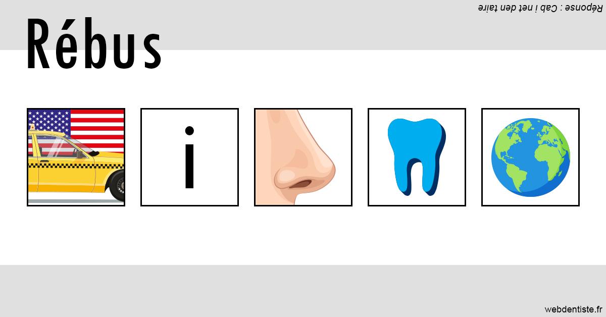 https://dr-henry-jeanluc.chirurgiens-dentistes.fr/Rébus 1