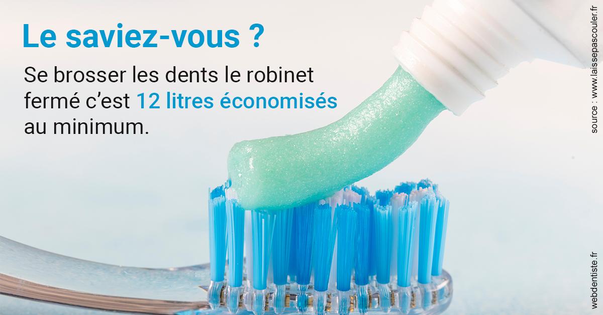 https://dr-henry-jeanluc.chirurgiens-dentistes.fr/Economies d'eau 1
