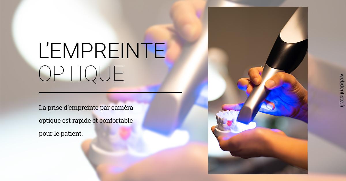 https://dr-henry-jeanluc.chirurgiens-dentistes.fr/L'empreinte Optique 2