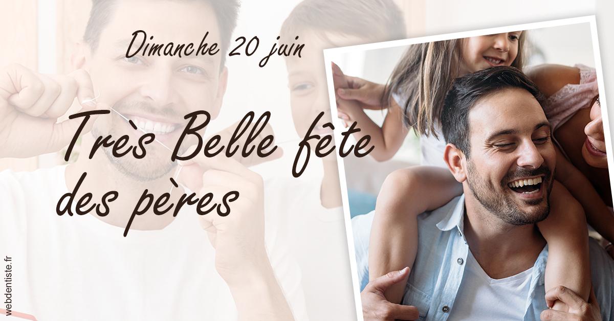 https://dr-henry-jeanluc.chirurgiens-dentistes.fr/Fête des pères 1