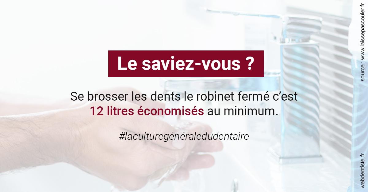 https://dr-henry-jeanluc.chirurgiens-dentistes.fr/Economies d'eau 2